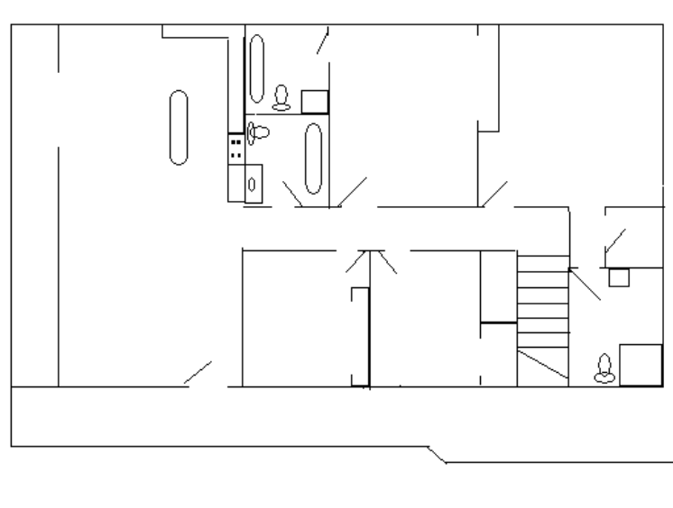 FloorPlans additionally 414277 furthermore  on queen size hide a bed sofa